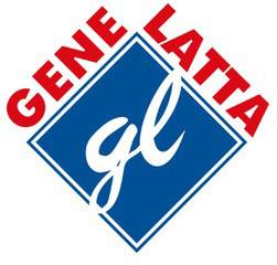 Gene Latta Ford